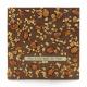 Tablette chocolat au lait - Chouchous Noisettes